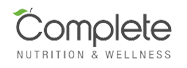 Complete Nutrition and Wellness