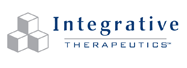 Integrative Therapeutics
