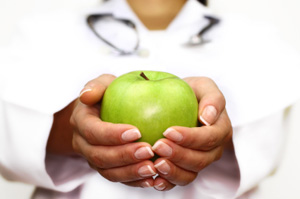 Nutrition Consultations: Health, Diet, Testing, Personalized ...