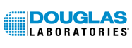 Douglas Laboritories