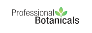 Professional Botanicals