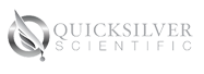 QuickSilver Scientific