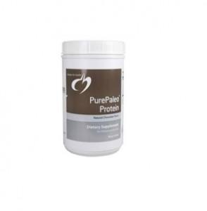PurePaleo Protein Powder